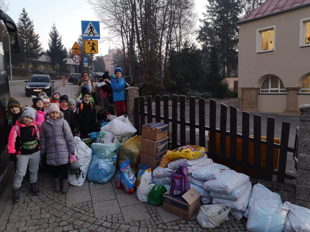 SCHRONISKO 2019 (2)