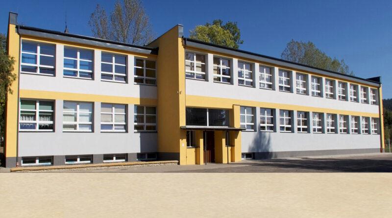 Terminarz rekrutacji 2020-2021 szkoły ponadpodstawowe